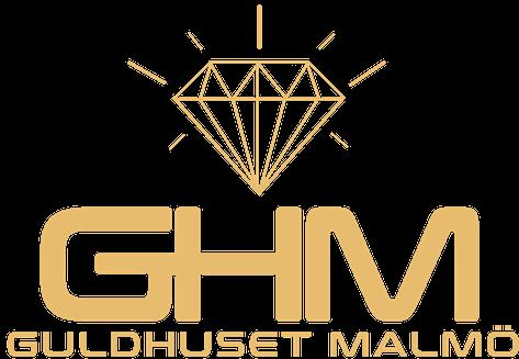 GHM_Main_Logo